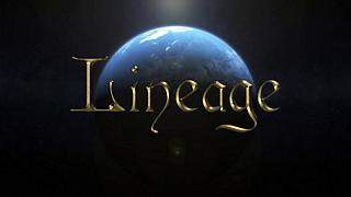 Lineage Journey 1