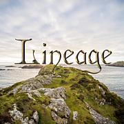Lineage the Journey