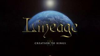 Lineage Journey 3
